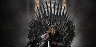 тест по игре престолов