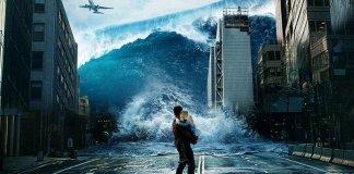 фильмы катастрофы