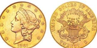 Самые знаменитые и дорогие монеты в истории