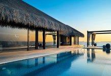 самые лучшие курорты