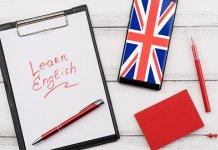 4 приложения для общения с иностранцами на английском