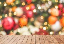 10 идей отметить Новый год на карантине