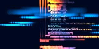 Современные языки программирования: краткий обзор