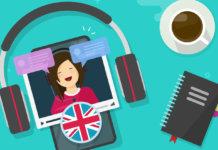 7 русскоязычных ресурсов для изучения английского