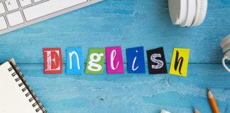 Платформы для изучения английского: ТОП-6