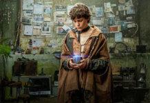 12 самых рейтинговых сериалов Netflix в 2021 году