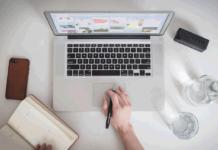 бесплатное обучение онлайн