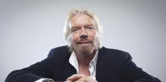 ричард бренсон, советы предпринимателям, virgin